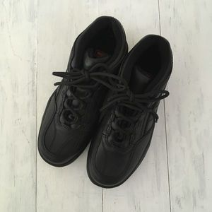 Work by Red Wing Shoes (7.5)